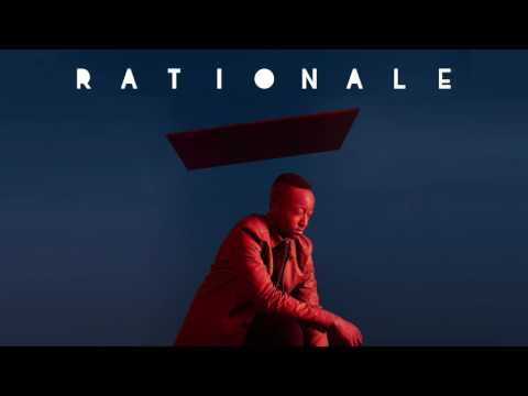 Rationale - Prodigal Son (Official Audio)