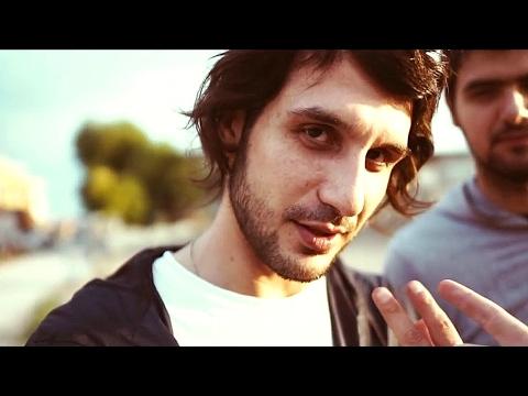 Subcarpați & Macanache - De ce eu (Videoclip Oficial) (in memoria lui Robert Zaharia)