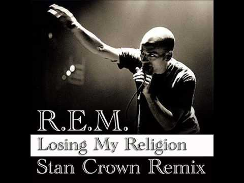an analysis of losing my religion by r e m Music, film, tv and political news coverage.