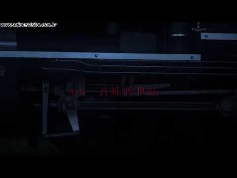 kimetsu-no-yaiba-trailer