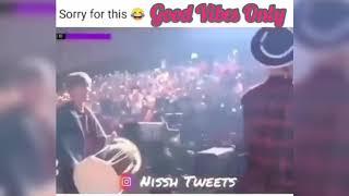 Funny Desi K-POP 😂 | Bari Barsi 😛 | Sheila ki Jawani 😅