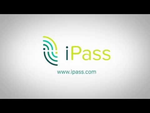 What Is IPass
