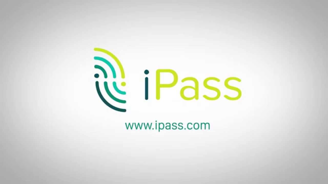 What is iPass - YouTube