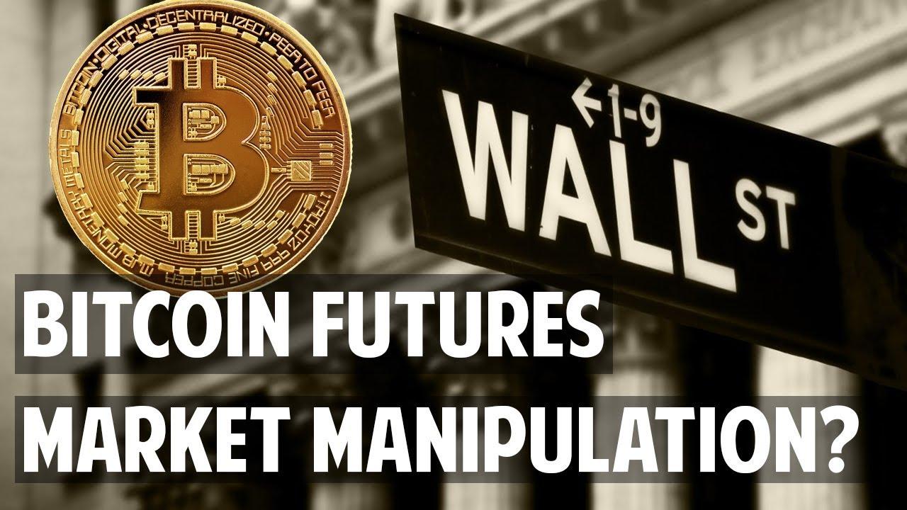 Futures Market Youtube