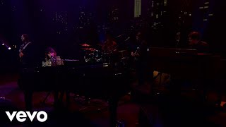 Norah Jones - Carry On (Live From Austin City Limits)
