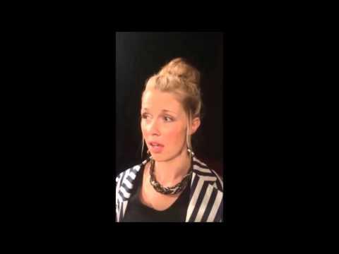 Christine Eixenberger Youtube
