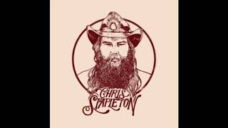 Chris Stapleton - Last Thing I Needed, First Thing This Morning