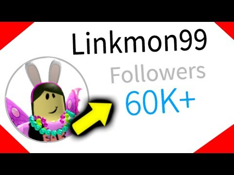 richest player caught ONLINE DATING... (Roblox)