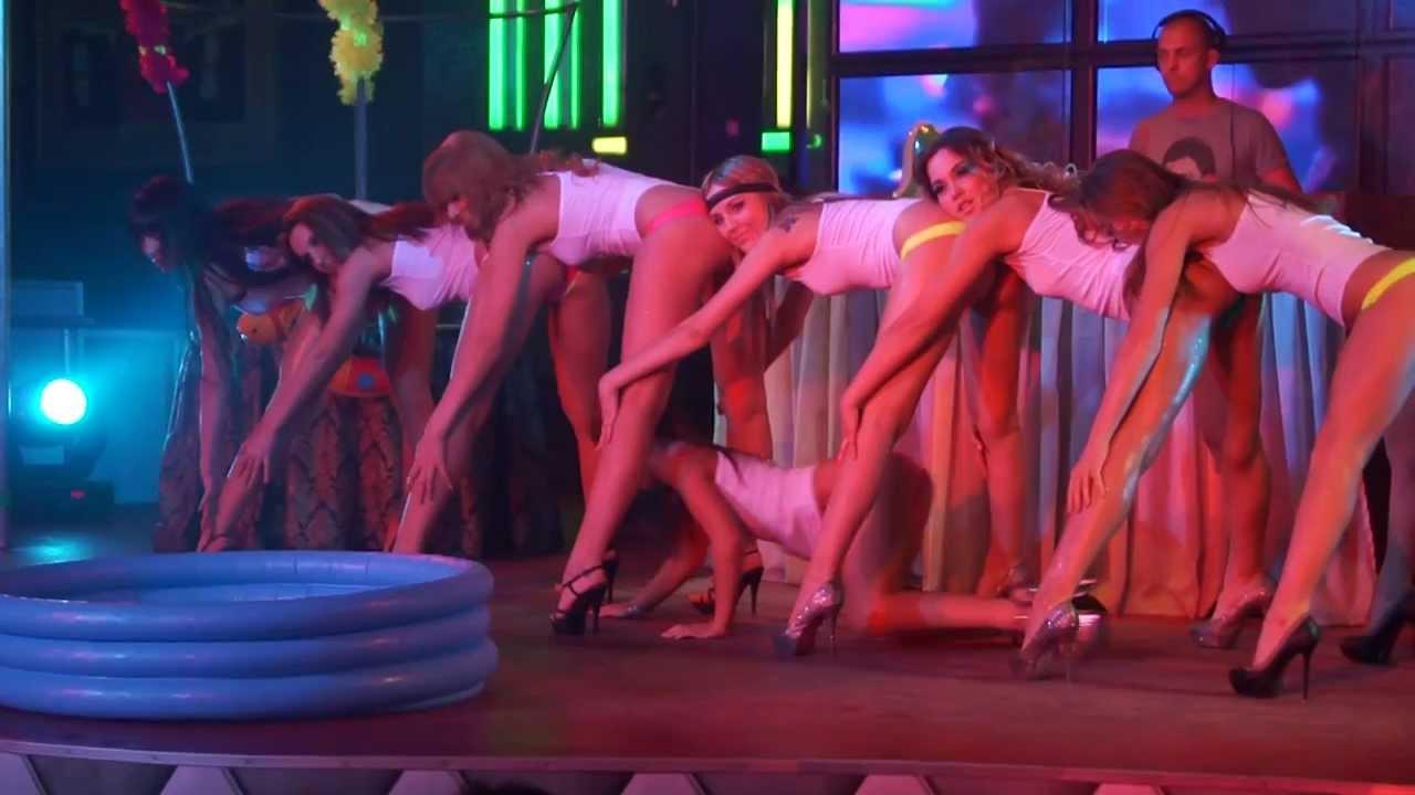 Акт клуб ночной кыргызский ночной клуб москва