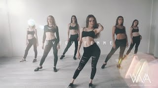 Download VOGUE DANCE Mp3 and Videos