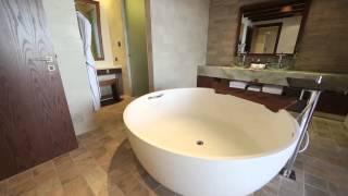 Sofitel Dubai The Palm Resort & Spa - Prestige Suite