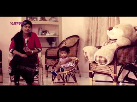 Moodtapes - Annaloonjal by Lakshmi Sai - Kappa TV