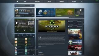 Тор браузер кс го gydra скачать браузер тор для xp hydra2web