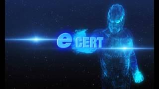 Semnatura Electronica de la CertDigital