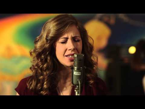 Lake Street Dive - I Don't Care About You [Official Video]