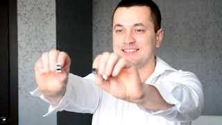 Cборы невесты и жениха. Мозырь. Беларусь