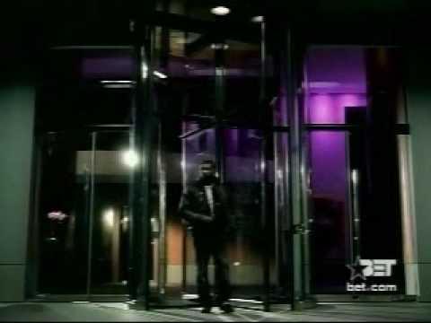 nelly-feat-usher-kelly-alicia-key-my-boo-dilemma-remix-with-lyric