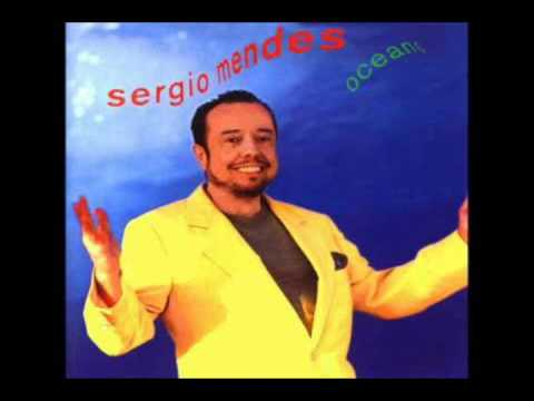 SERGIO MENDES  -  Pipoca