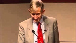 Freeman Dyson: A Global Warming Heretic