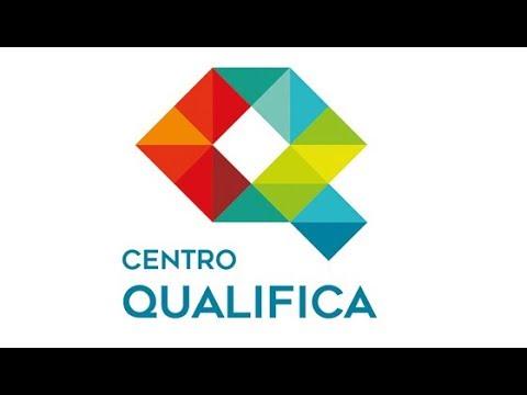 ANQEP reconhece Centro Qualifica de Famalicão como um dos melhores do país
