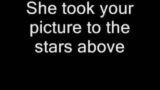 Sarah Connor - From Sarah with love (with Lyrics)