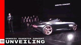 видео Hyundai Equus: Статус-кво