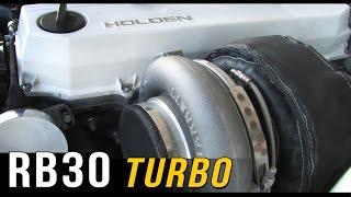 commodore rb30 turbo coleyz