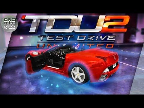 Test Drive Unlimited 2 - Я ВЕРНУЛСЯ СПУСТЯ 6 ЛЕТ! / Первая часть прохождения?