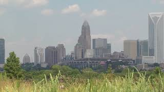 Charlotte hopes to hose RNC 2020, but should it?