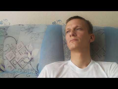 Андрей Бриллиантов - Не жалею, не зову, не плачу (С.Есенин) слушать трек