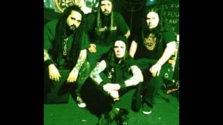 Superjoint Ritual - 4 Songs, Messages.