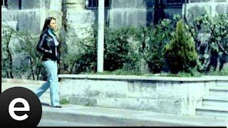 Kıyamam Sana (Baha) Official Music Video #kıyamamsana #baha - Esen Müzik