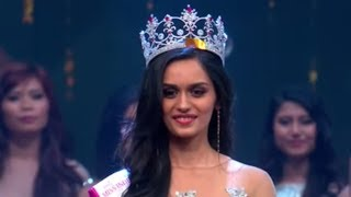Video fbb Colors Femina Miss India 2017 Grand Finale download MP3, 3GP, MP4, WEBM, AVI, FLV Agustus 2018