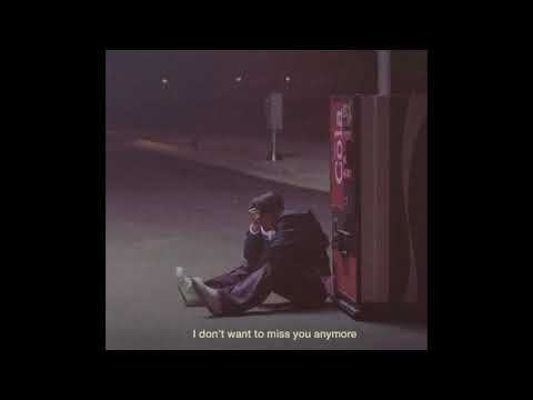 [FREE Beat] ฟรีบีทแร็พ ไม่มีลิขสิทธิ์ เศร้าๆ |instrument-2020/BoungG