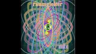 Raumgleiter - after hour DJ set