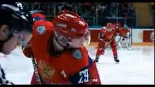 Илья Ковальчук Чемпионат мира 2008