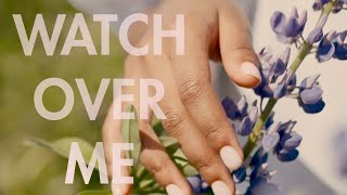 Watch Over Me by Nina LaCour | Official Trailer