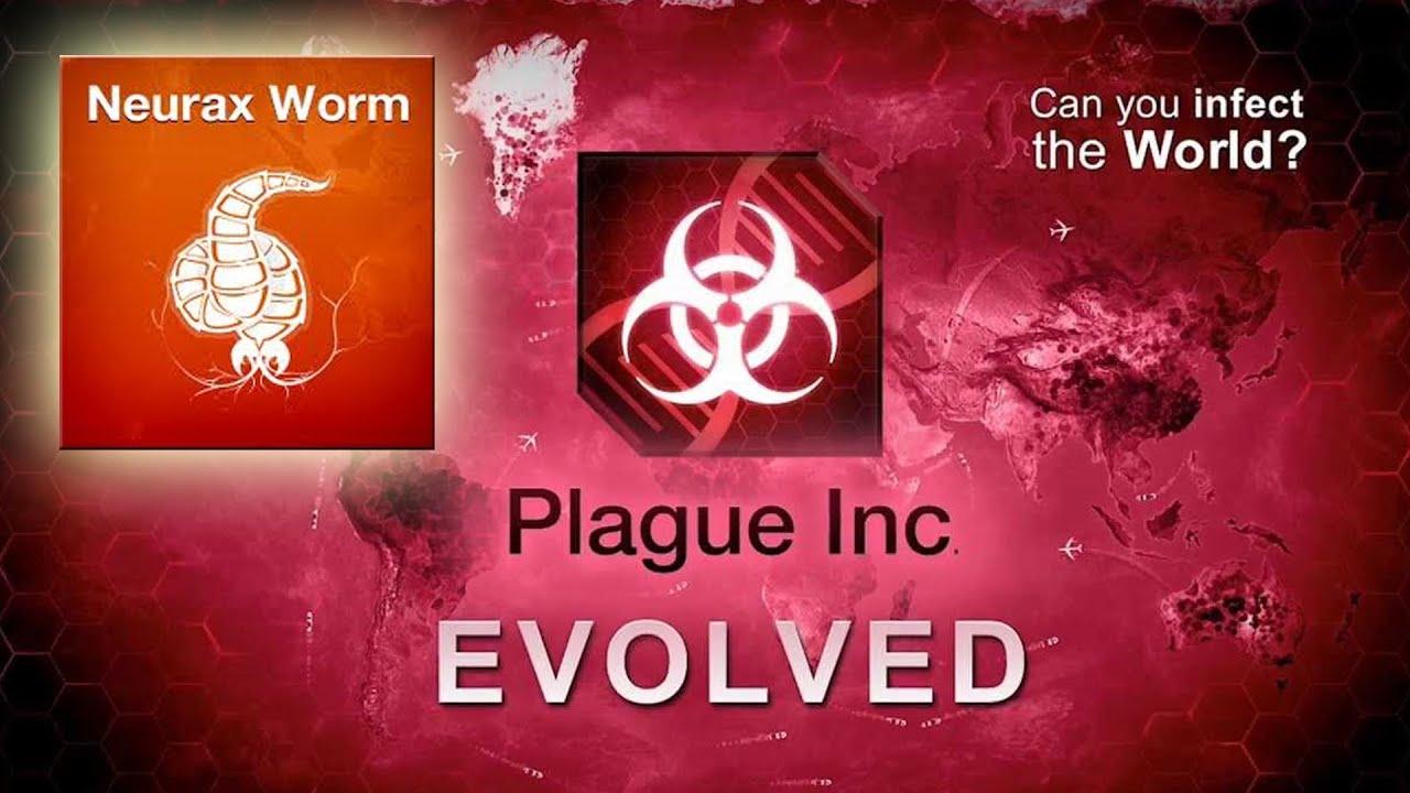 Meg lehet e fertőzni parazitákkal