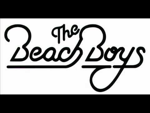 *RARE* Beach Boys,