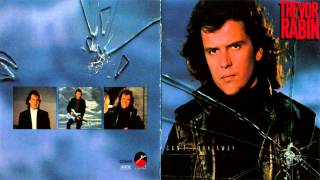 Trevor Rabin - Sorrow Your Heart