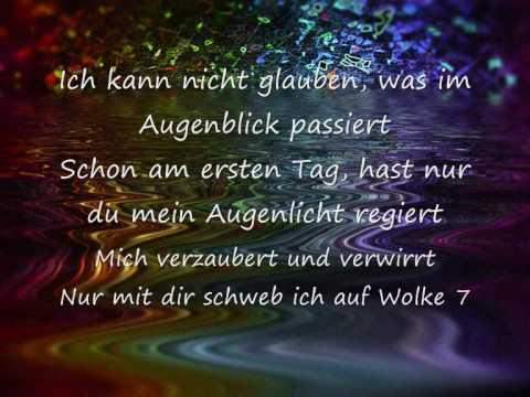 alte deutsche liebeslieder