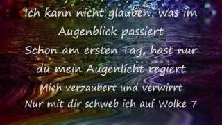 Unbekannter Interpret (Deutsche Interpretation mit der Musik von Coldplay) with Lyrics