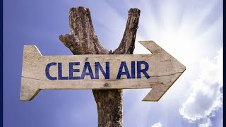 The Exchange: Clean Air Coalition