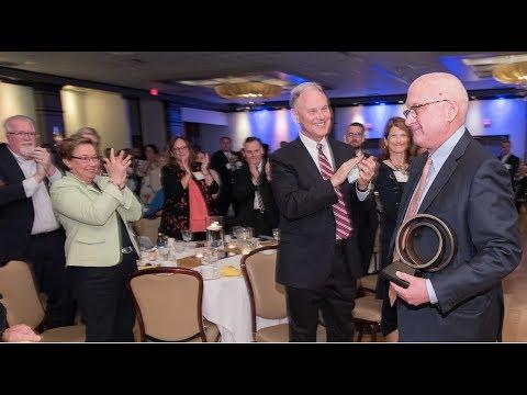 benchmark-founder-tom-grape-receives-inaugural-lifetime-achievement-award-from-mass-ala