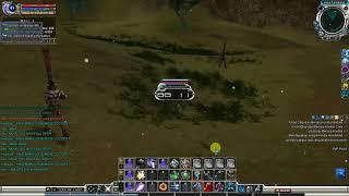 Farming Ore + Auto Tidur