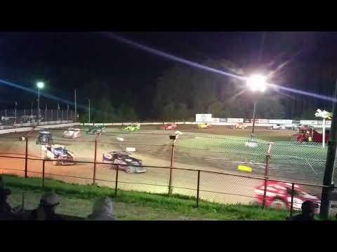 Bear Ridge Speedway(3)