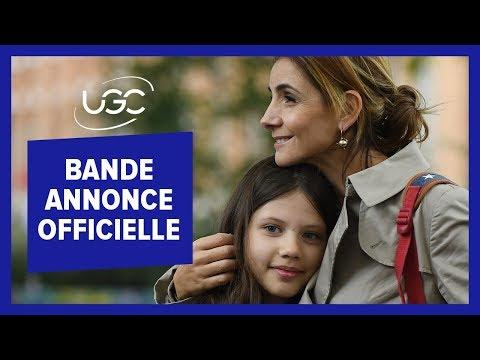 La Fête des Mères - streaming Officielle - UGC Distribution