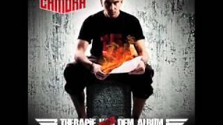 Nazar ft. Raf Camora - Artkore