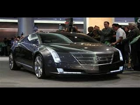 cadillac sports car 2024 used cars in maryland led images photos. Black Bedroom Furniture Sets. Home Design Ideas