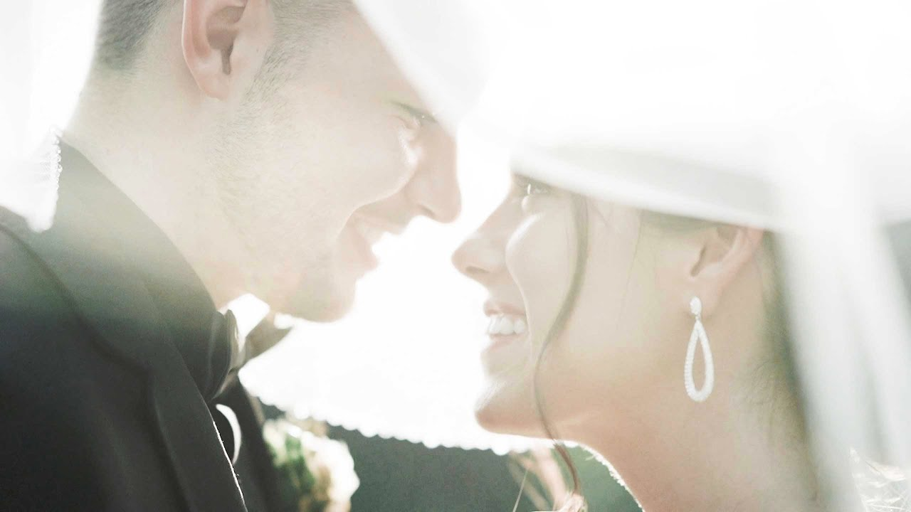 Hannah & Michael | Wedding Videography